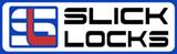 Slick Locks