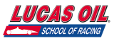 Lucas Oil School of Racing